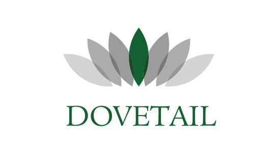 Dovetail Insurance Logo
