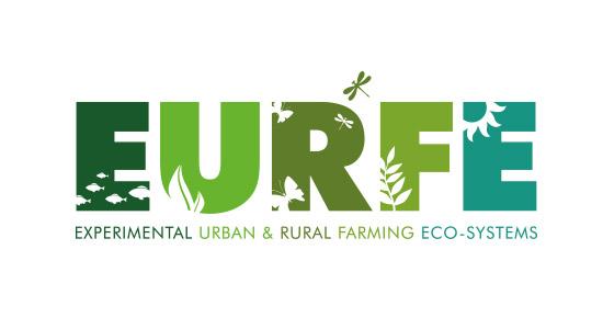 Eurfe Logo