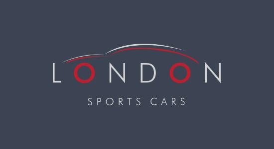 London Sports Cars