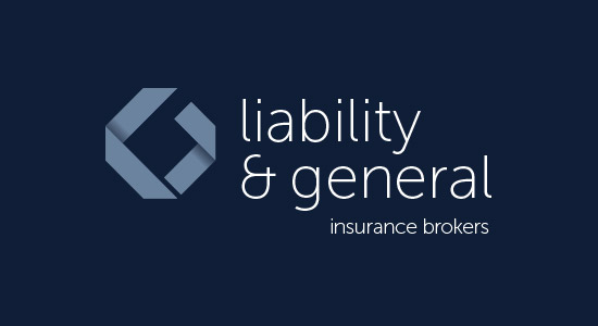 Liability and General Logo Design