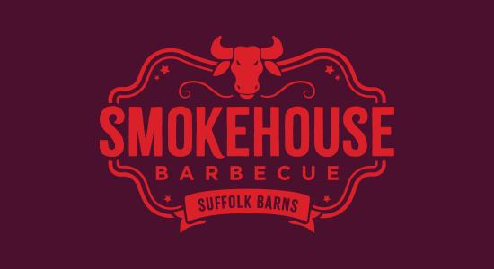Smokehouse Barbecue Suffolk